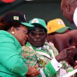 Joyce-Mujuru-_Mugabe-during-a-rally-to-launch-election-manfesto-at-the-Zimbabwe-grounds-pic-Shepherd-Tozvireva